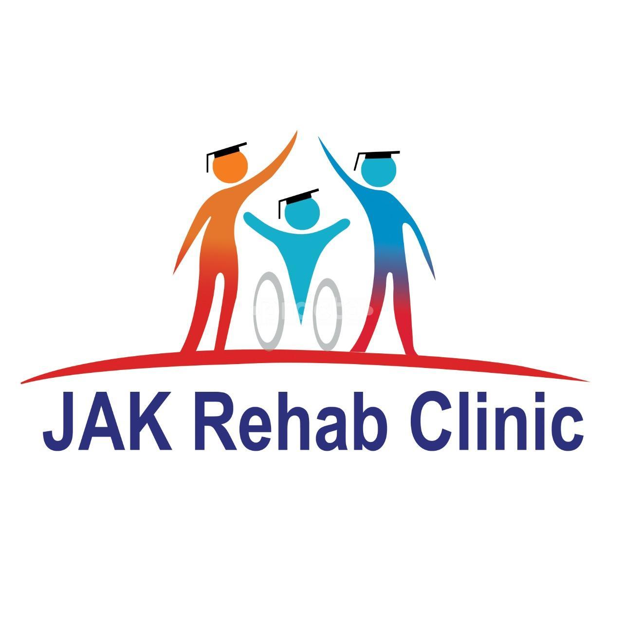 JAK Rehab Clinic