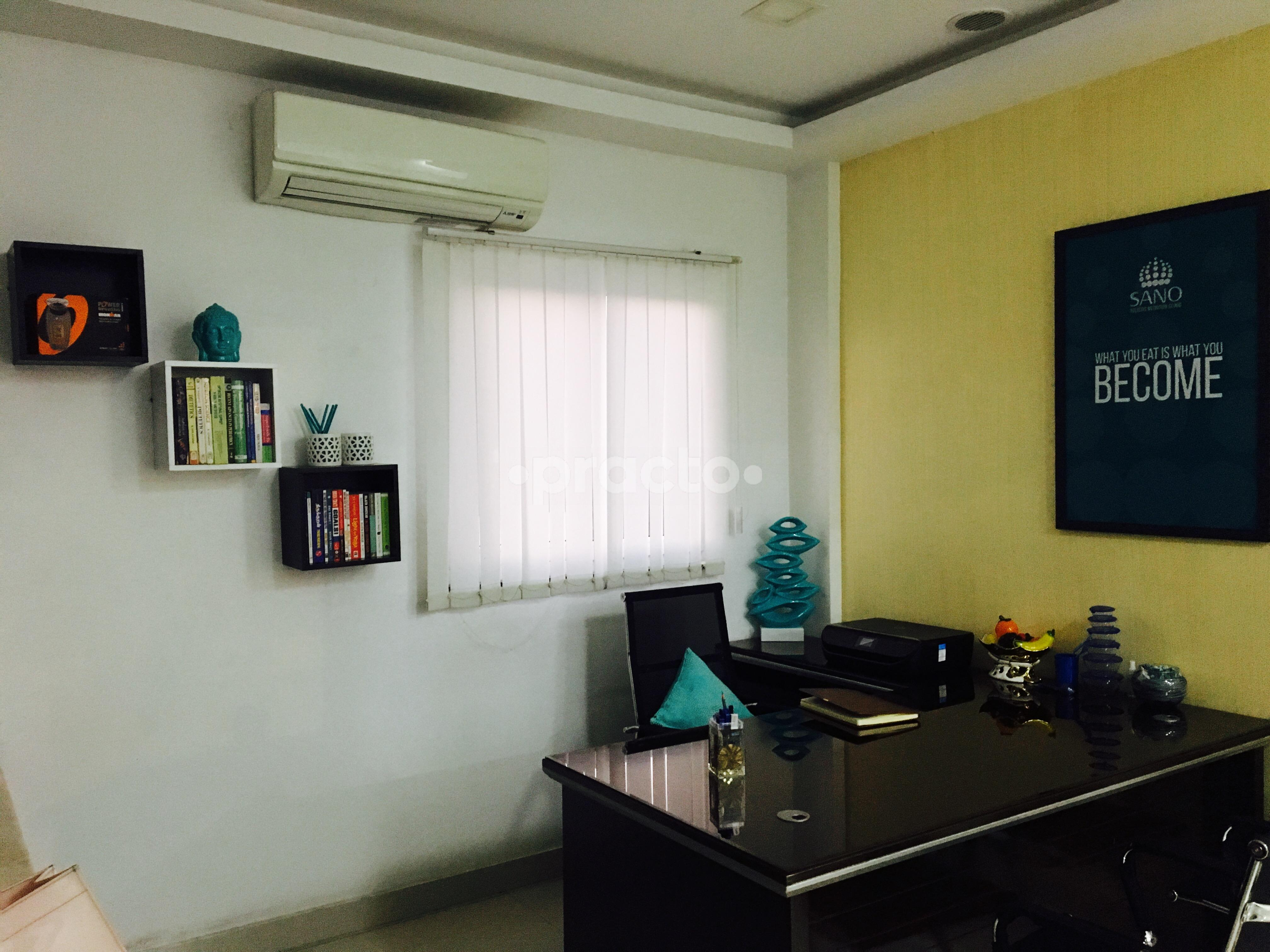 dietitians in ecr road chennai instant appointment booking view fees feedbacks practo