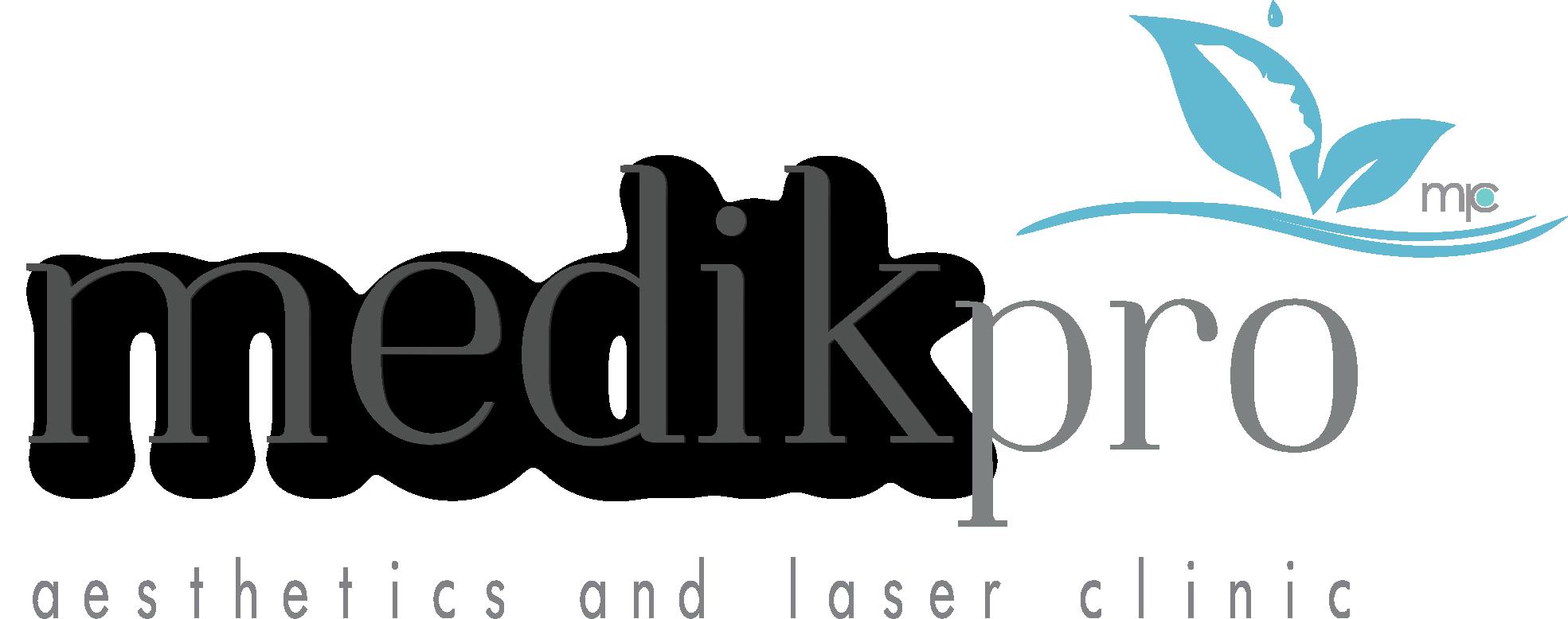 MedikPro Aesthetics & Laser Clinic