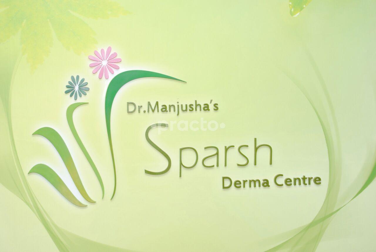 Sparsh Derma Centre