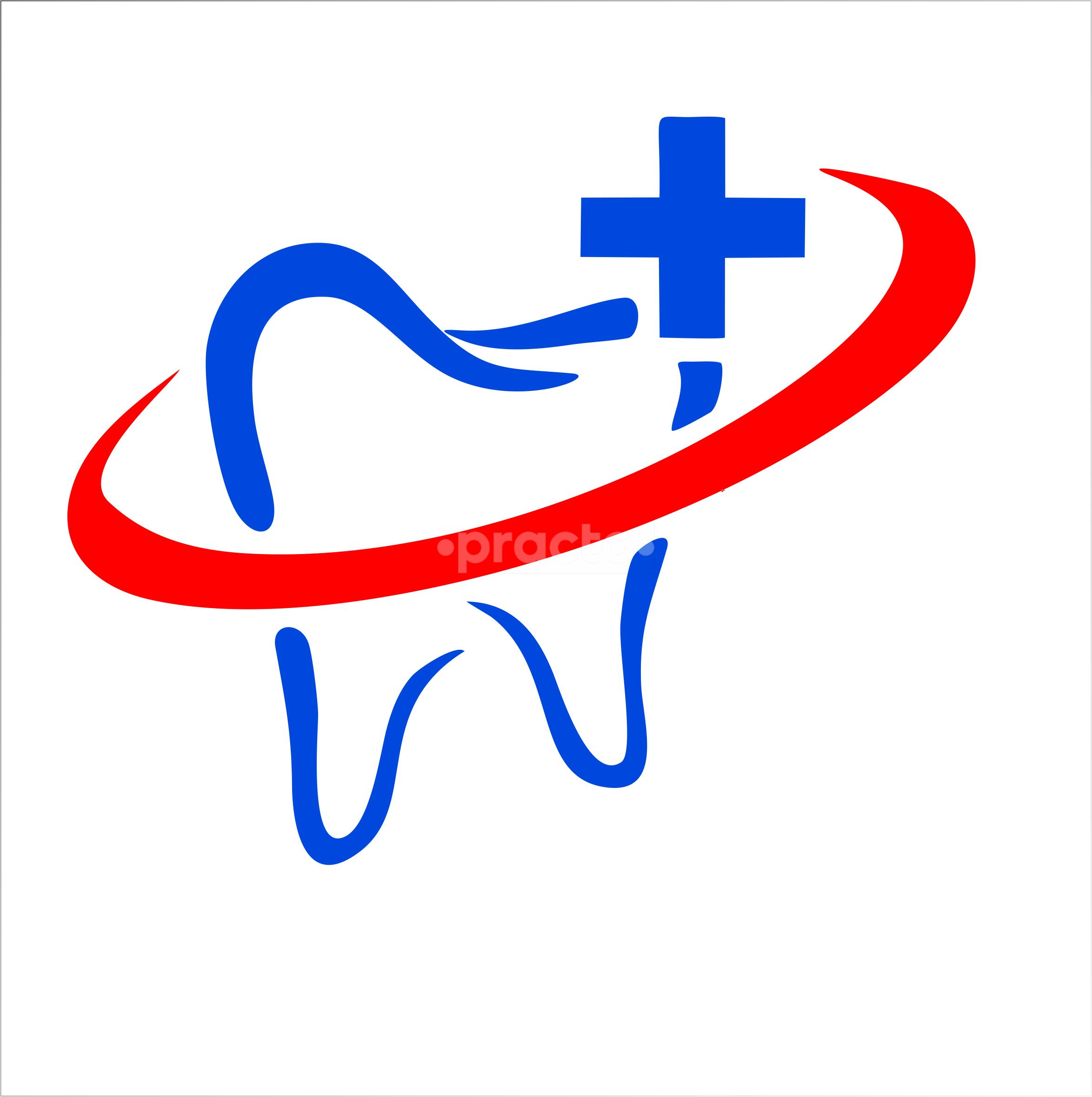 Dr. Mithran's Multispeciality Dental Clinic