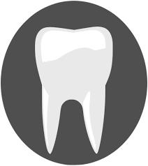 SSS 99 Multispeciality Dental Clinic
