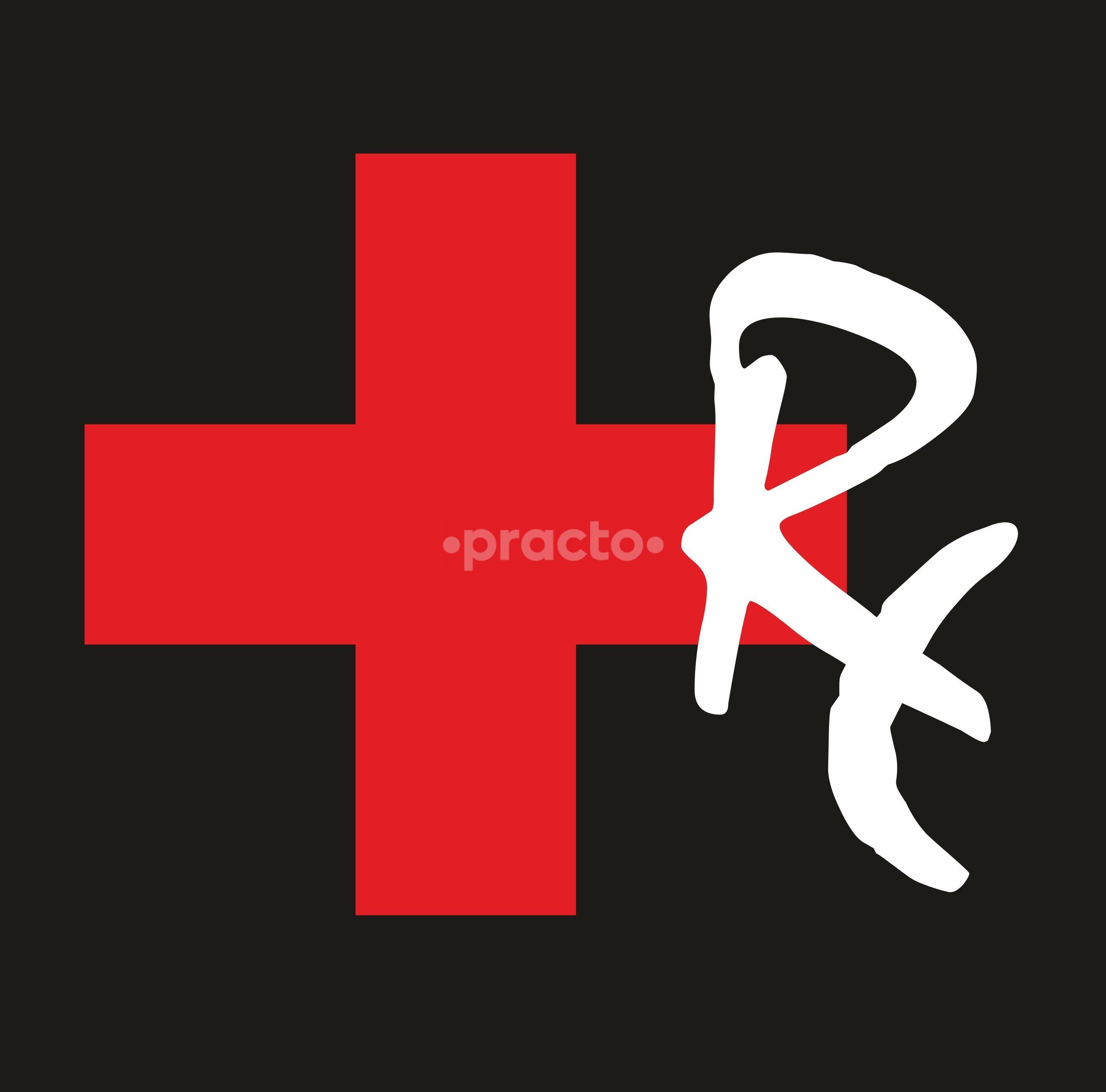 Rashmi's Clinic