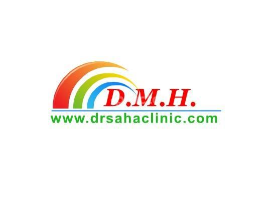 Dr. Saha's Multispeciality Homeopathy & Cosmetology