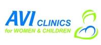 Avi Clinics
