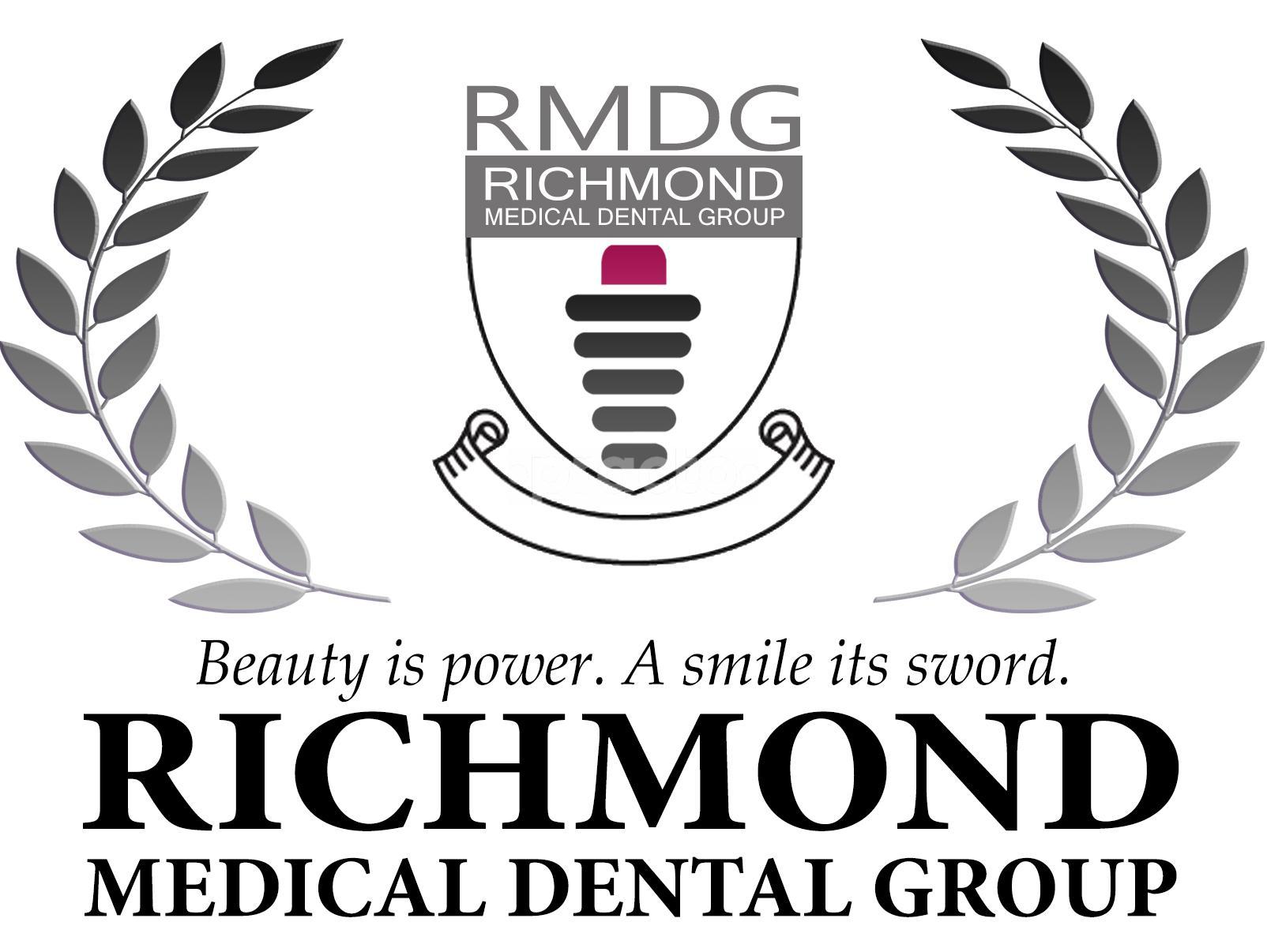 Richmond Medical Dental Group (RMDG)