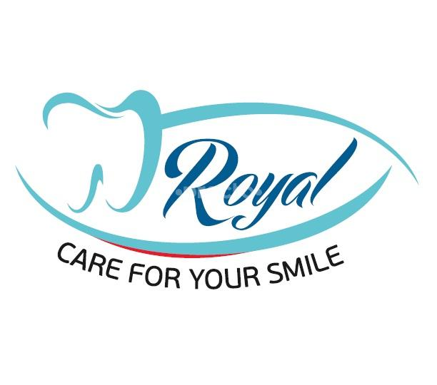 Royal Dental Clinic and Implant Center