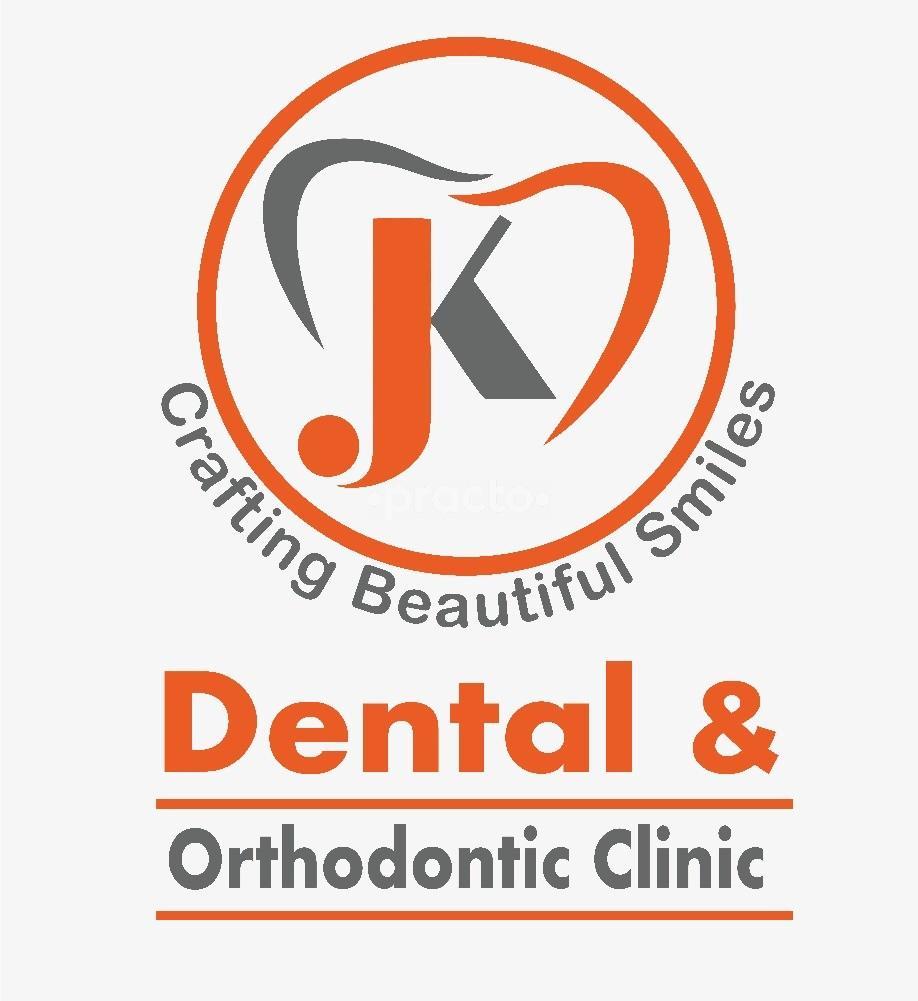 JK Dental & Orthodontic Clinic