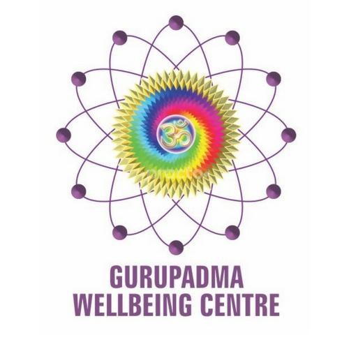 Gurupadma Wellbeing Centre