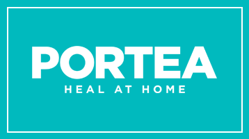 Portea Home Healthcare