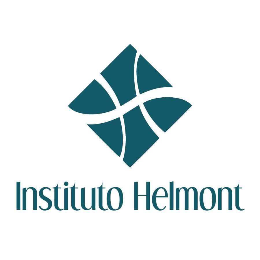 Instituto Helmont