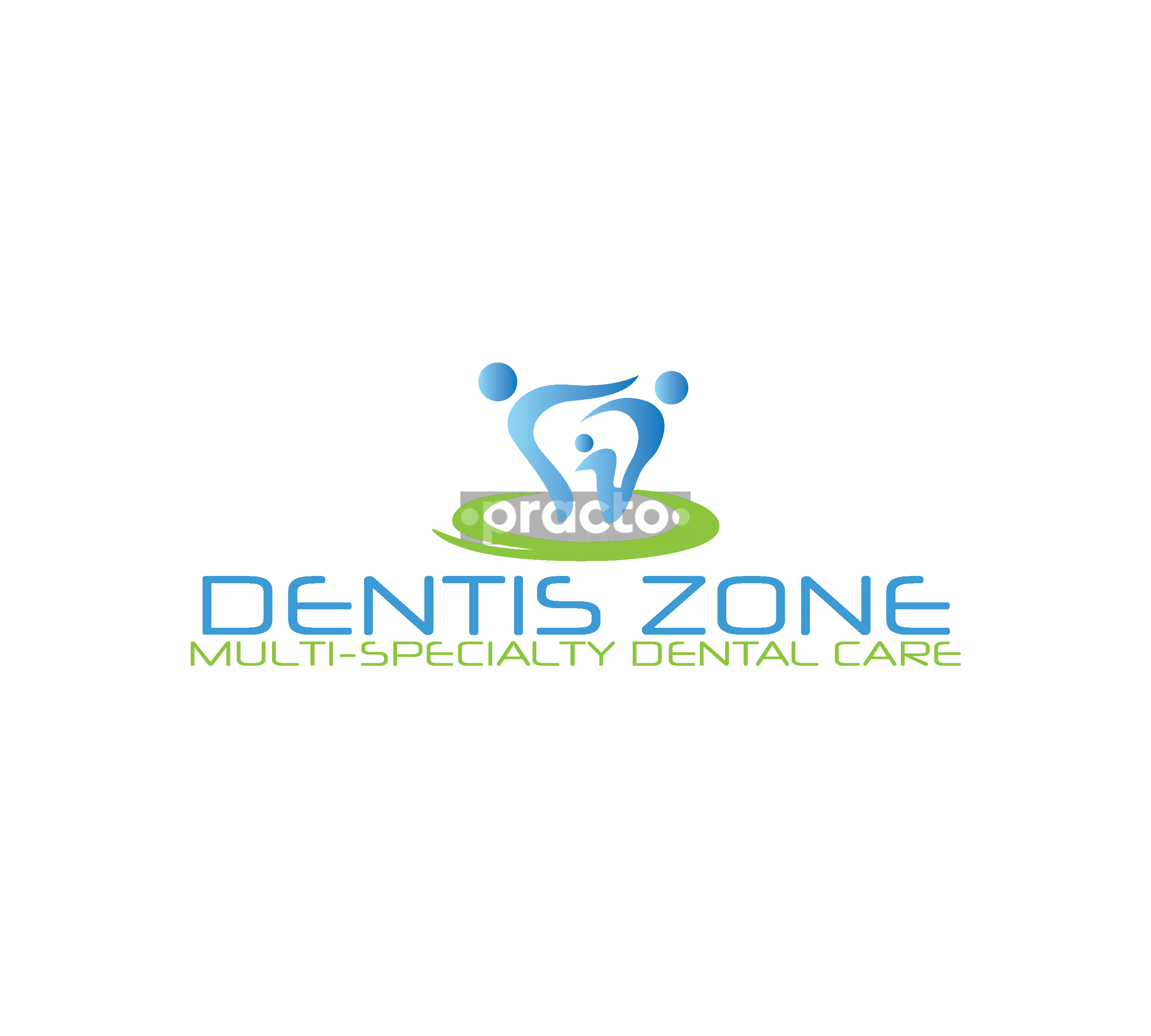 Dentis Zone Multi-Specialty Family Dental Care