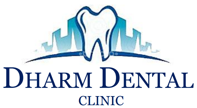 Dharm Dental Clinic