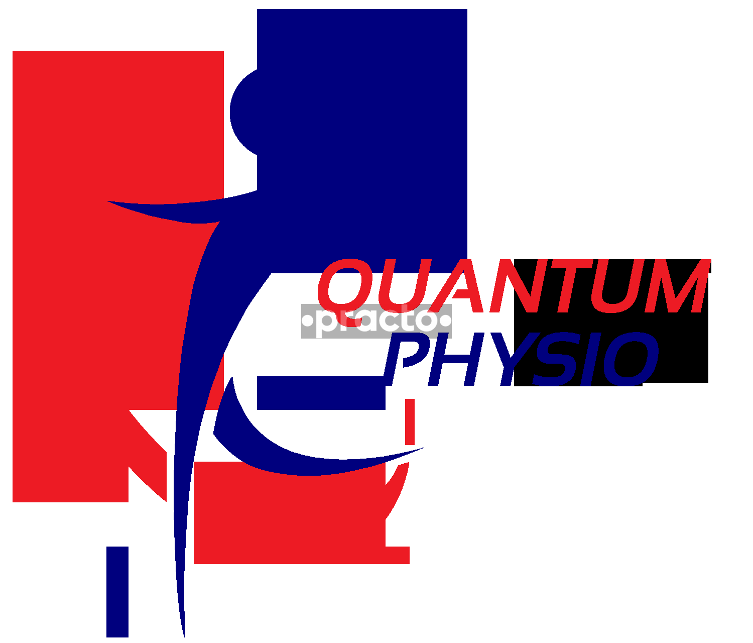 Quantum Physiotherapy