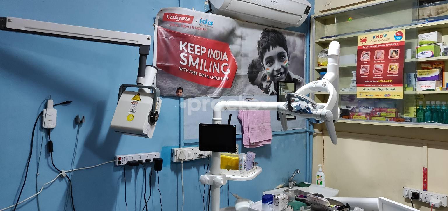 d9f784eaf20 Doctors In Gorakhpur - Book Appointment Online