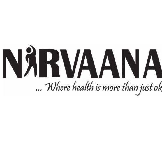 Nirvaana Physiotherapy Clinic