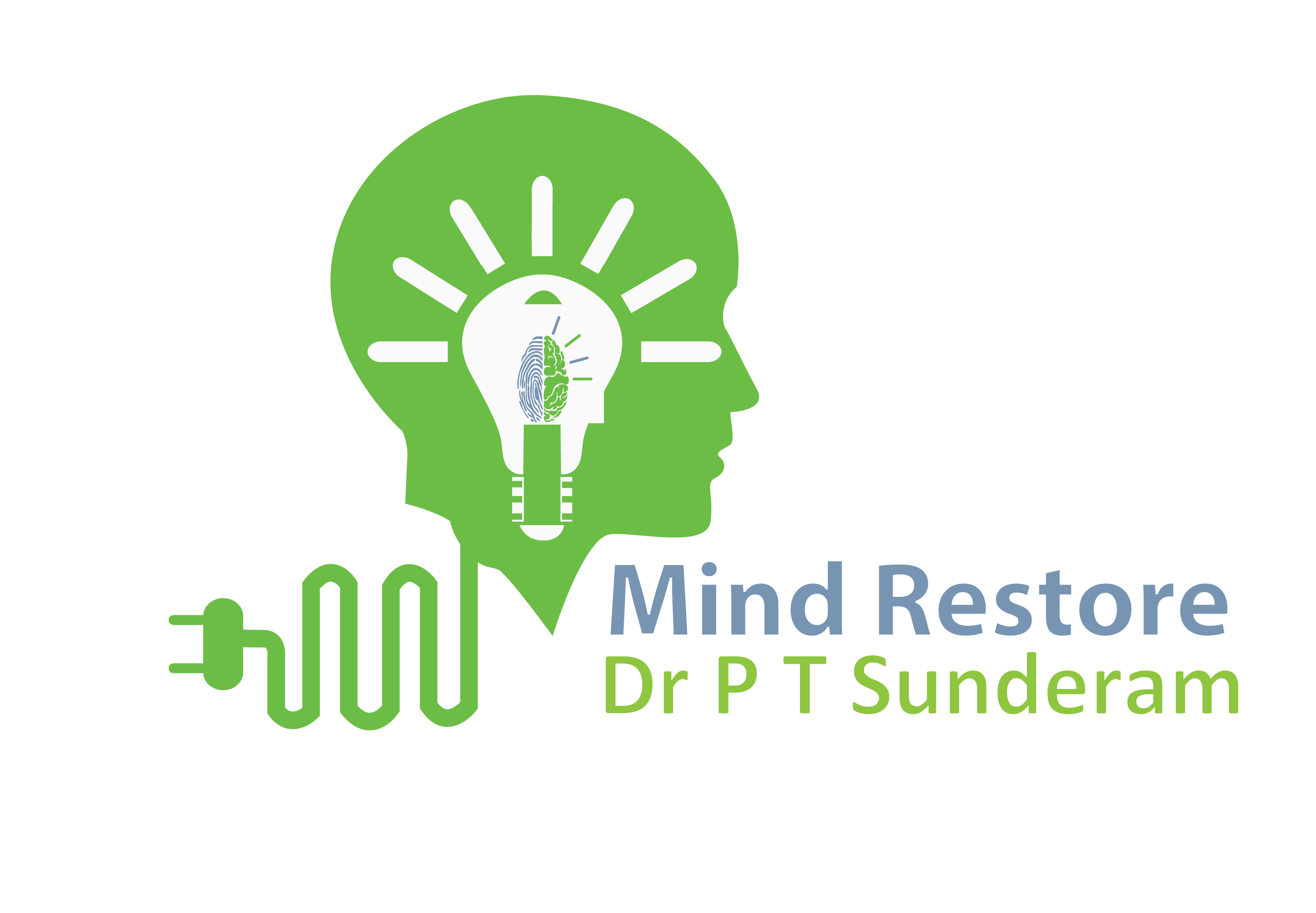 Mind Restore Psychological Counselling Centre