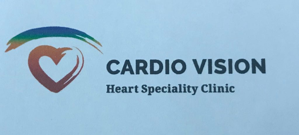 Cardio Vision Heart Specialty Clinic