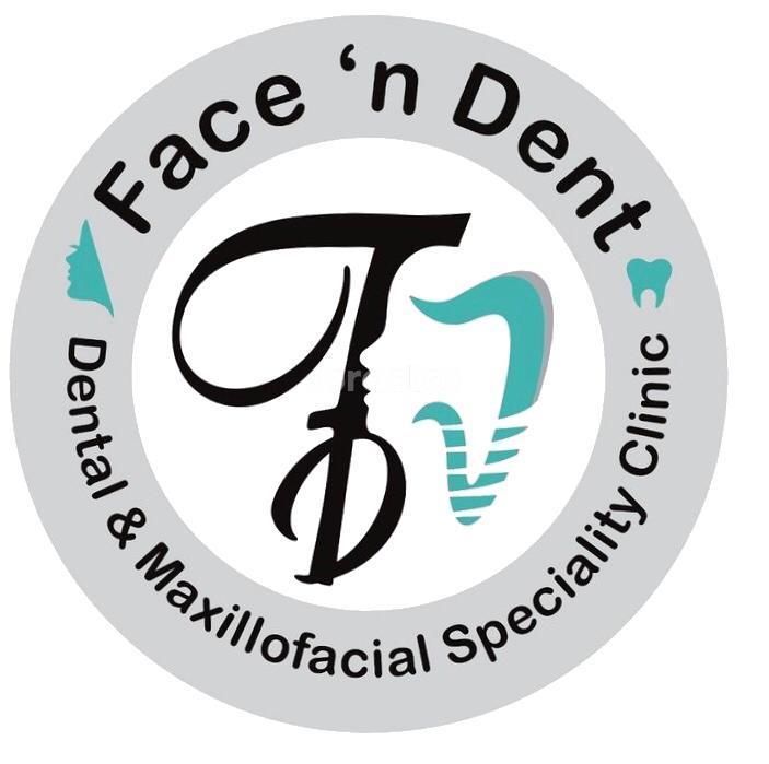 Face 'n Dent