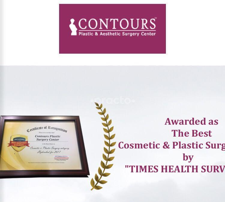 Contours Plastic & Aesthetic Surgery Center