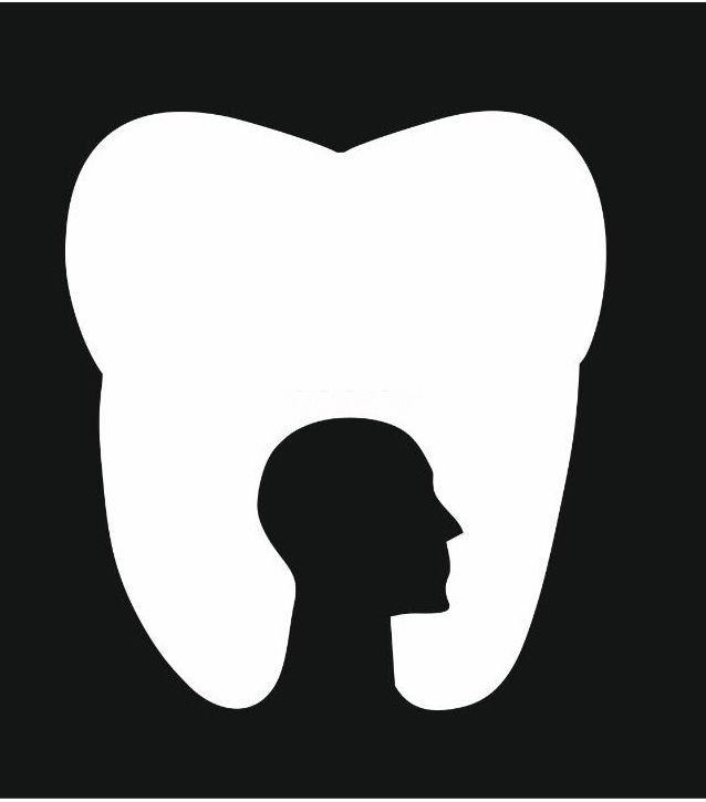 Corona Dental Care