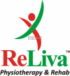 Reliva Physiotherapy & Rehab - Chembur