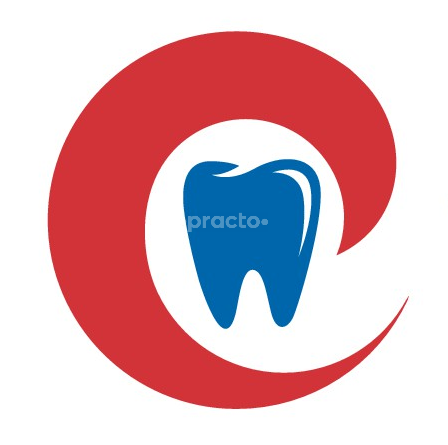Comfort Dental Clinic