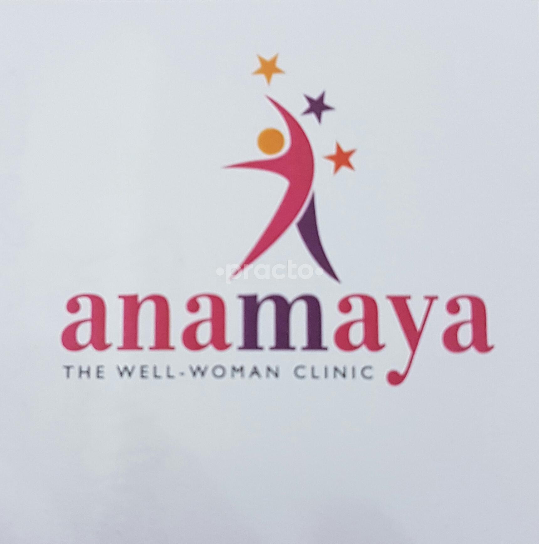 ANAMAYA CLINIC
