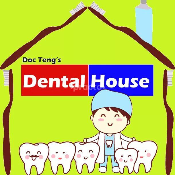 Doc Teng's Dental House