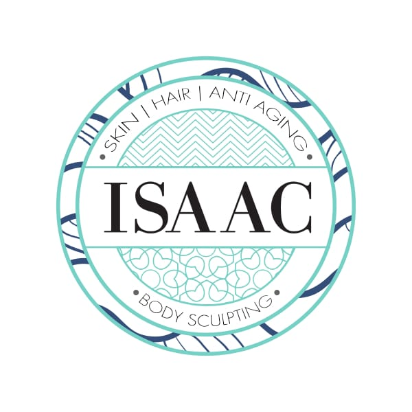 Isaac - International Skin & Anti Ageing Centre