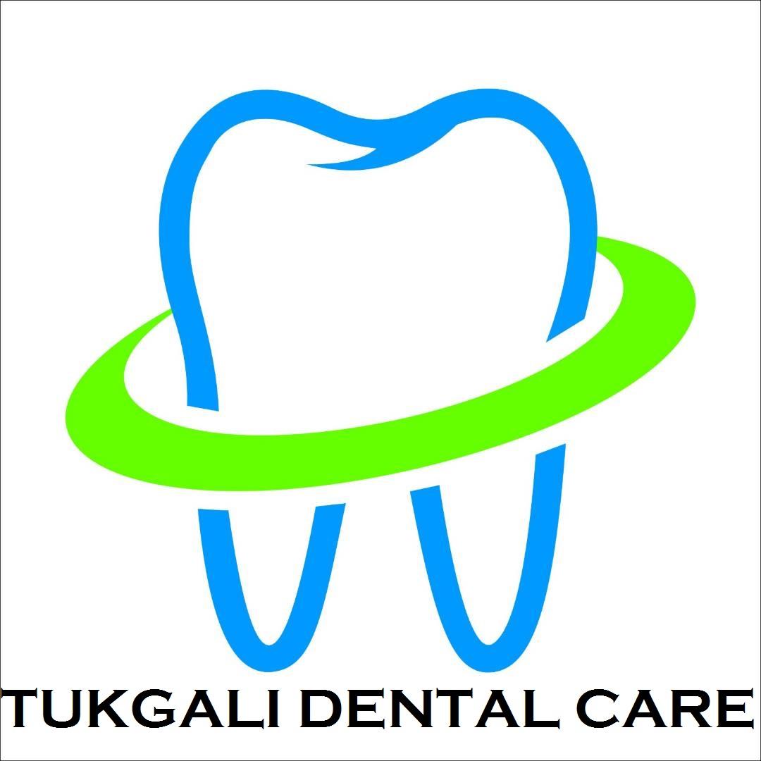 Tukgali Dental Care