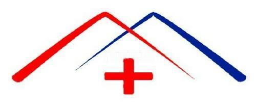 Mediscan Diagnostics & Healthcare