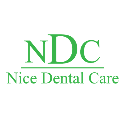Nice Dental Care – Ciputra Hospital Citra Garden City