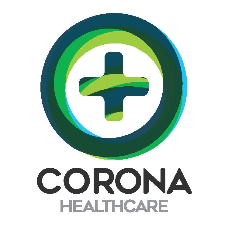 Corona Health Care