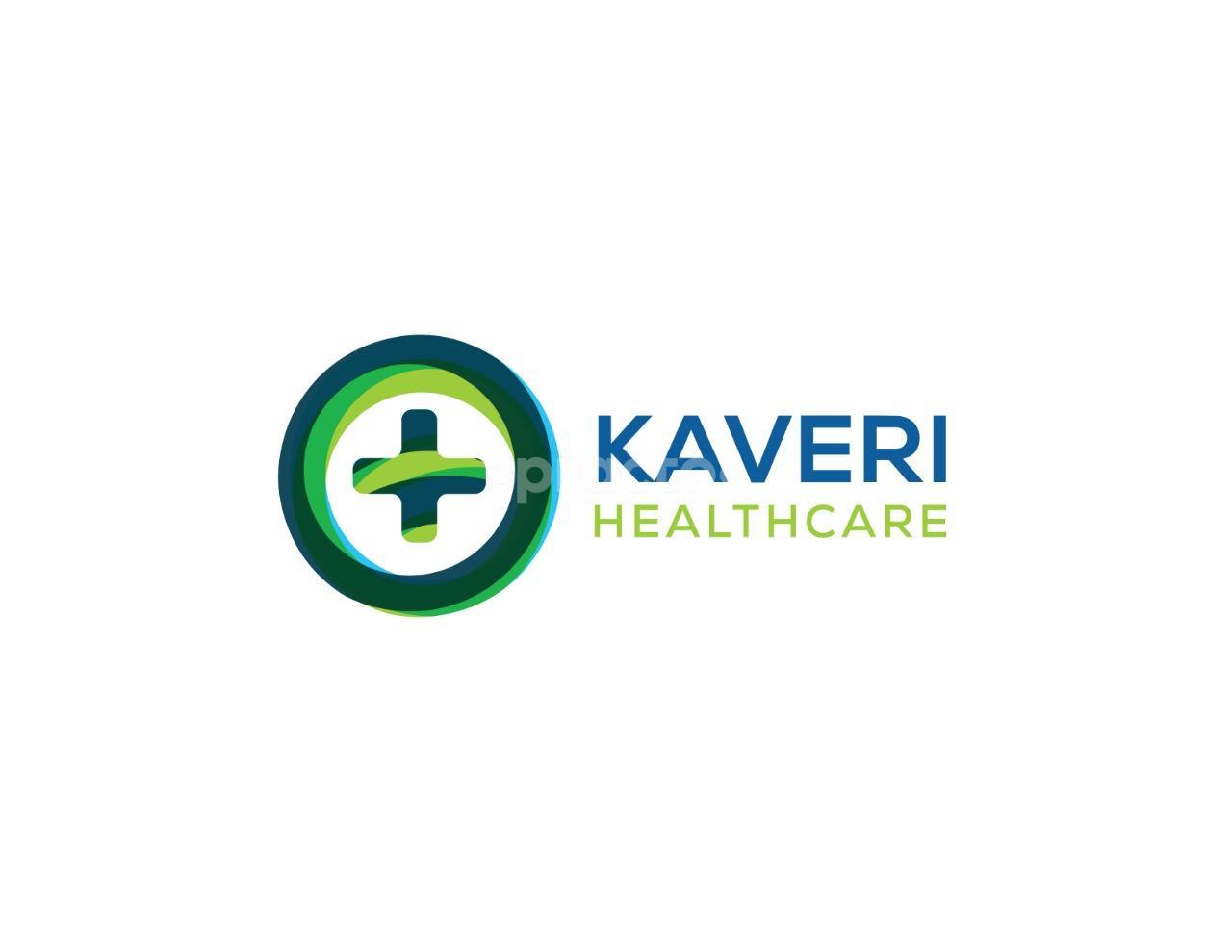 KAVERI HEALTHCARE