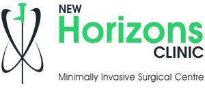 New Horizons Clinic