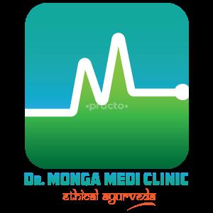 Dr. Monga Medi Clinic