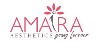 Amaira Aesthetics