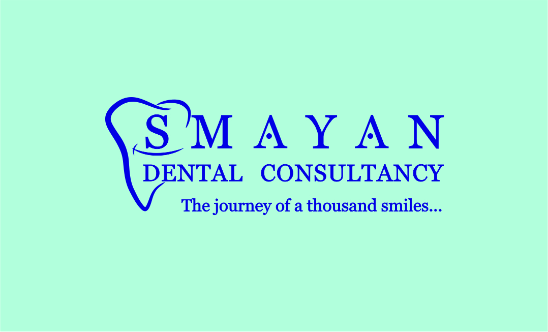 Smayan Dental Consultancy