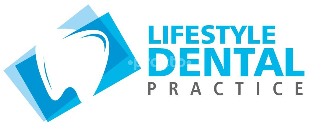 Lifestyle Dental Practice