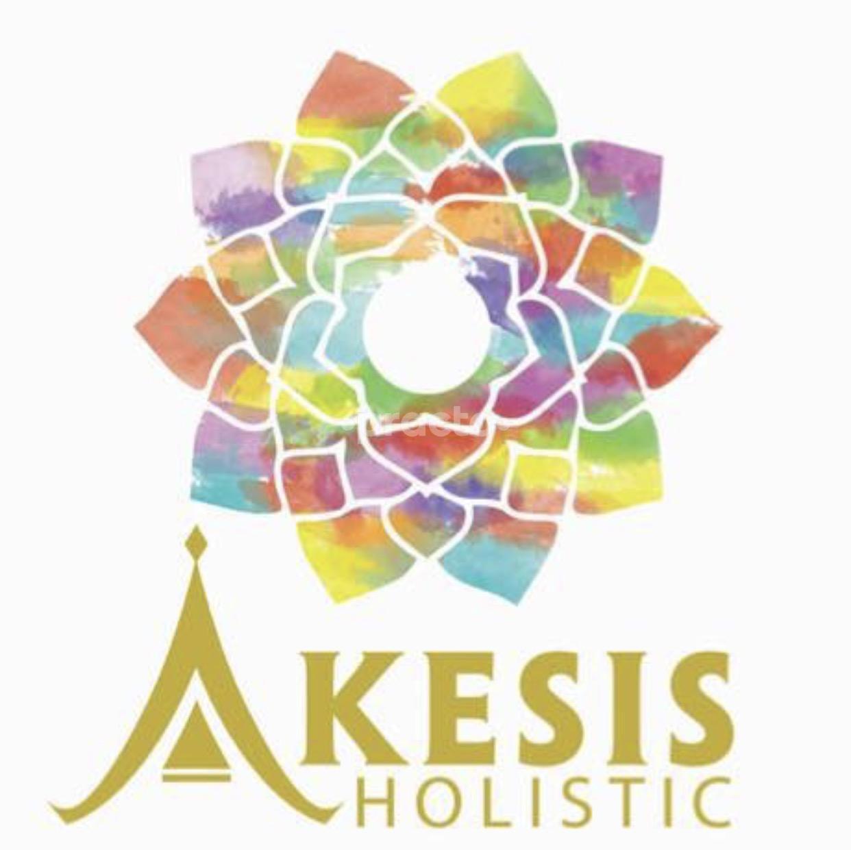 Akesis Holistic Health