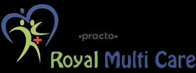 Royal Multi Care