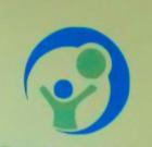 Shree Family & Child Clinic