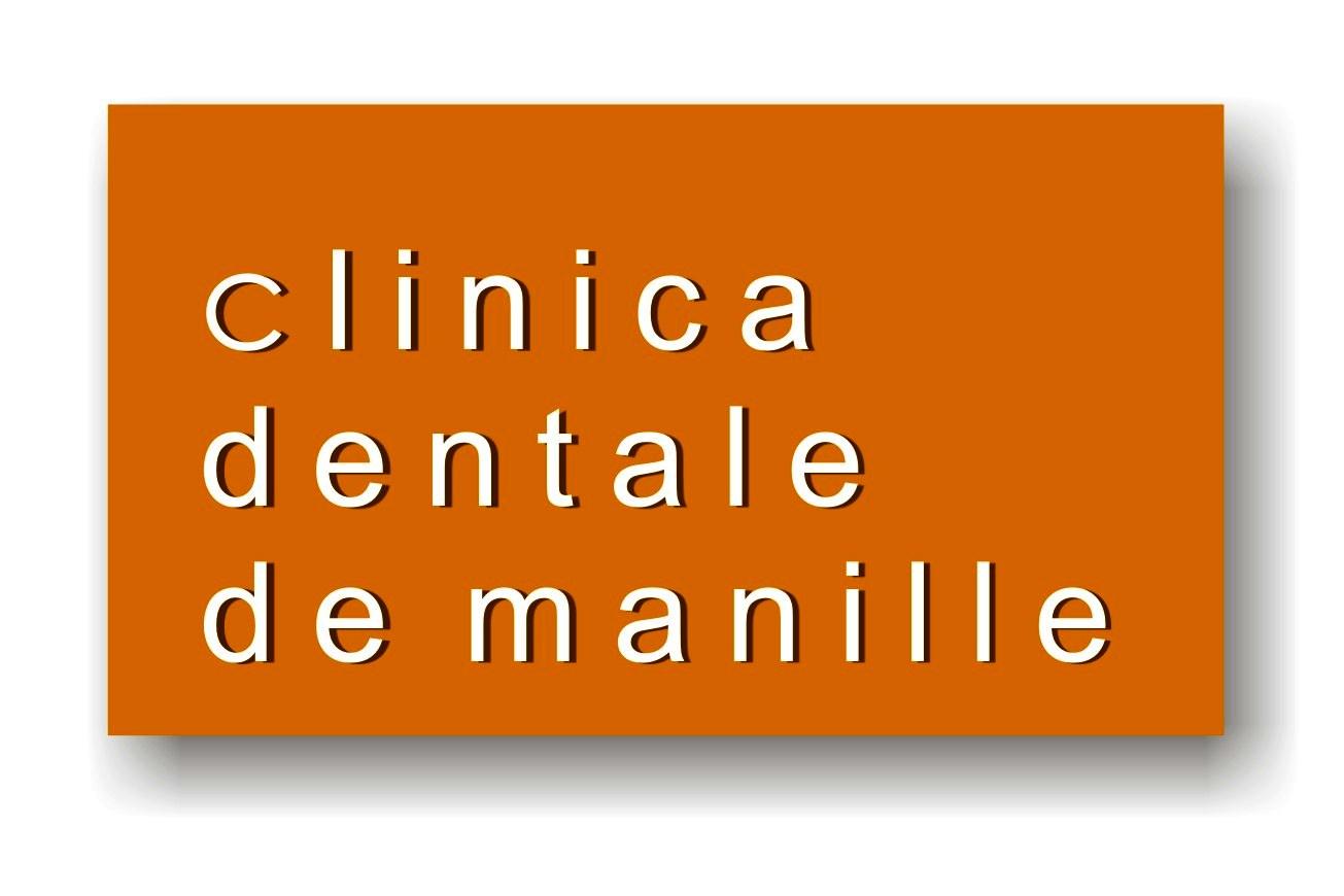 Clinica Dentalle De Manille - Shangrila