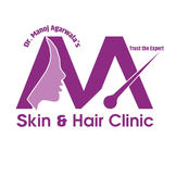M A Skin and Hair Clinic