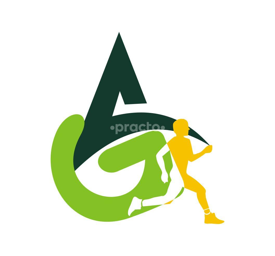 Aarogreen Physiotherapy and Fitness Solutions