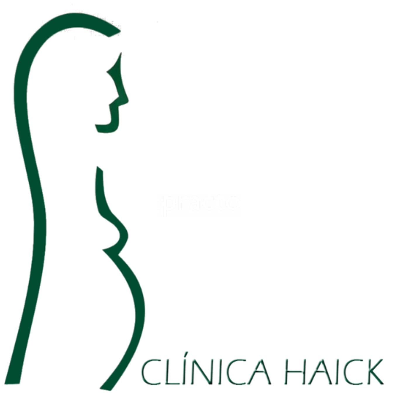 Clínica Haick