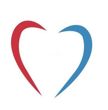 Kataria's Heart & Gynae Clinic