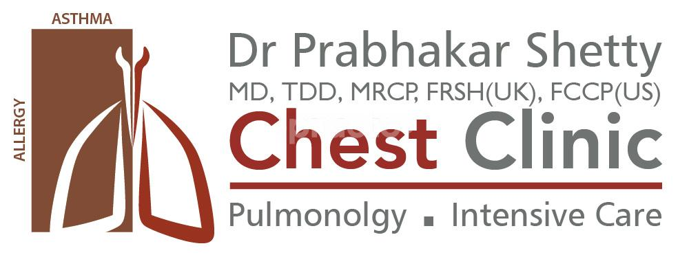Chest Clinic