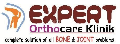 EXPERT Orthocare Klinik